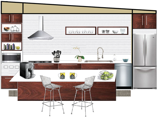 kitchenplan2_web