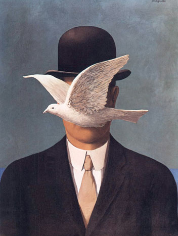 MagritteMan-with-the-Bowler-Hat