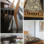 furniturecoll