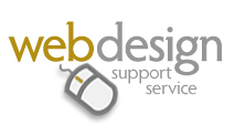 web design & services