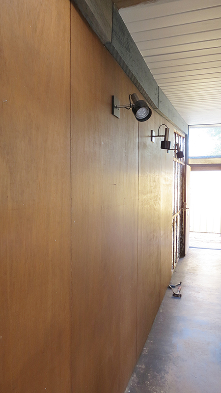 hall-paneling-before