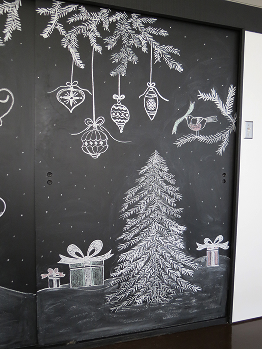 Christmas-chalkboard-art