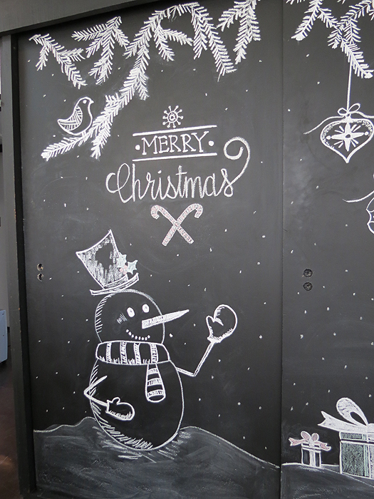 Christmas-chalkboard-art2