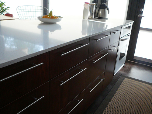 long kitchen cabinet handles cabinets a goode house 22803